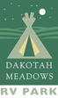 Dakotah Meadows RV Park